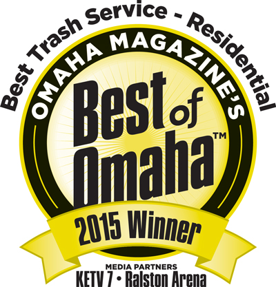 Trash-Service_Residential_2015-Winner_BLK
