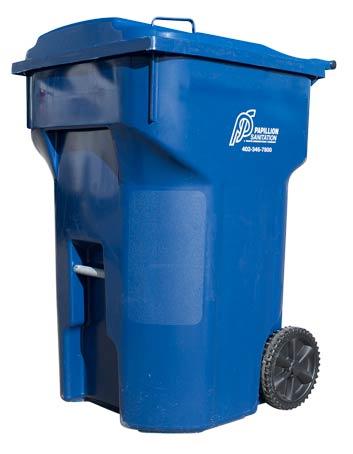bin-yard-waste